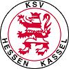 KSV_Hessen_Kassel