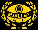Mjällby_AIF