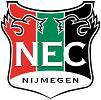 NEC_Nijmegen
