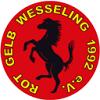 rg_wesseling