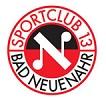 SC_13_Bad_Neuenahr