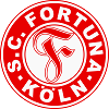 SC_Fortuna_Koln