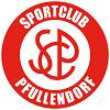 SC_Pfullendorf