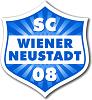 SC_Wiener_Neustadt