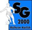 SG2000mülheimkärlich