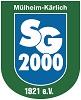 SG2000mülheimkärlich_neu