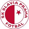 SK_Slavia_Praha