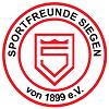 Sportfreunde_Siegen