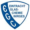 SpVgg_EGC_Wirges
