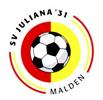 SV_Juliana