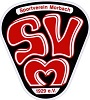 sv_morbach