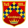 tus_kirchberg