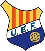 ue_figueres