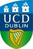 University_College_Dublin_FC