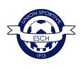 us_esch