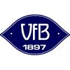 VfB_Oldenburg