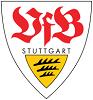 VfB_Stuttgart_bis_juni2014