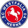 Westfalia_Herne