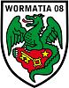 Wormatia_worms