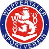 Wuppertalersv